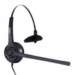 Auricular DH037